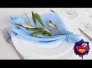 Монтаж морской свадьбы в Троицком
