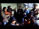 Equateur Ñanda Mañachi groupe musical Otavalo