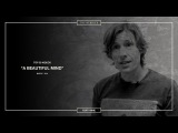 Berrics Top 50 49 A Beautiful Mind Rodney Mullen