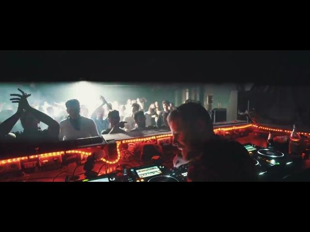 Spag Heddy - Oh My VIP (ID)