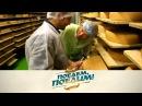 Швейцария знаменитые часы сыр раклет и швейцарские драники решти
