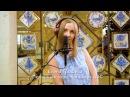 Честно говоря Шестое видео проекта 10 песен атомных городов