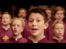 Nidaros Cathedral Boys' Choir - We Wish You A Merry Christmas - Nidarosdomens Guttekor