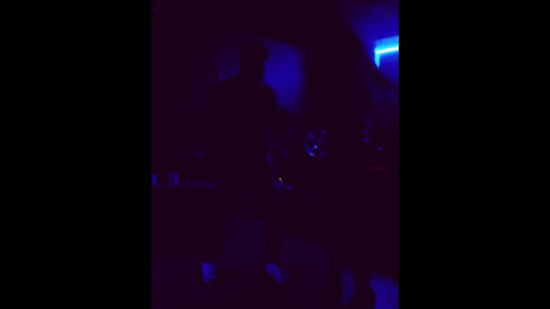 Ulyanavetrova video
