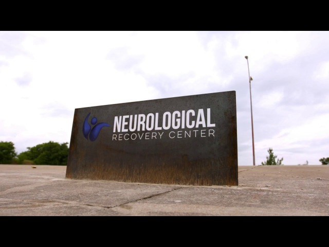 Excellent outpatient therapy for neurological impaired patients - NRC, Fort Worth