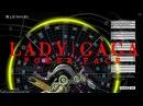 Warframe Mandachord: Lady Gaga - Poker Face
