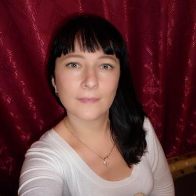 Елена Мизюченко
