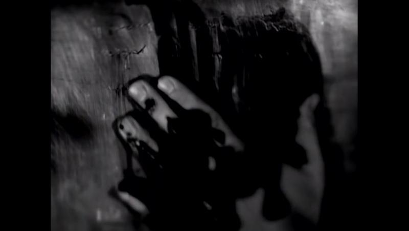 Море: Metallica - Непрощенный