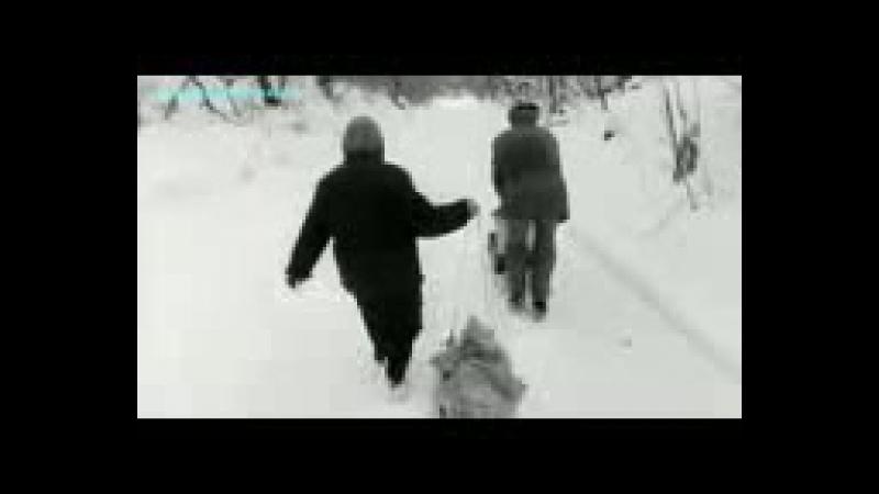 [v- документальный фильм о Чернобыльской АЭС (новости 2016) » Freewka.com - Смотреть онлайн в хорощем качестве