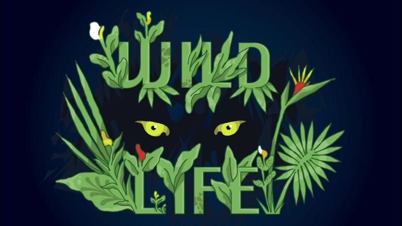 Client Liaison Wild Life