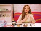 Обзор кистей для макияжа _ Кисти для макияжа