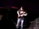 G3_Satriani Petrucci Gilbert_-_Purple_Haze Voodoo_Chil_[