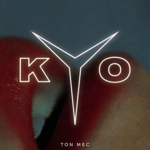 KYO альбом Ton mec