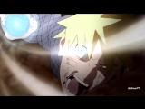 Naruto VS Sasuke - My Demons AMV Naruto