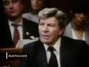 Outrage! (1986) - Robert Preston Beau Bridges Burgess Meredith Linda Purl Mel Ferrer Anthony Newley Walter Grauman