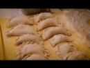 Промо ролик для проекта Большой Кухни детский мастер класс 🍼👨🍳