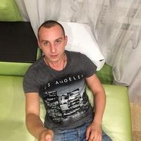 Дмитрий Дыдыкин
