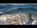 Хочу на море(