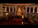 Центр Буддизма Наньшань. СЧтатуя богини Гуаньинь в золоте. Самая большая золотая скульптура будды в мире