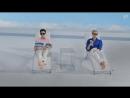 TVXQ - Love Line [MV Teaser 1]
