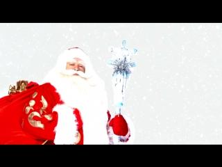 ПРЕДНОВОГОДНЯЯ АКЦИЯ - АРАБСКИЕ МАСЛЯНЫЕ ДУХИ В ПОДАРОК (Новый год 2018, дед мороз, парфюм, нг, скидки, поздравление)