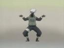 Прикол по аниме Наруто_Naruto