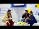Zee Bangla We are Live with Tip amp Bola from BakshoBodol