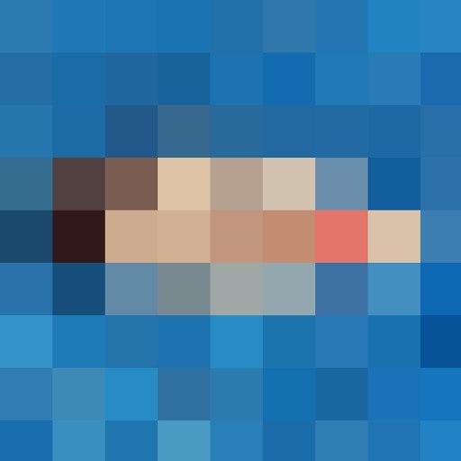 Yelle альбом Complètement Fou (Remix) [EP]