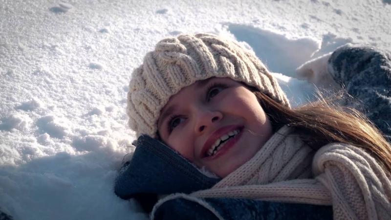 Мария Панюкова - Снилось мне (Воскресенье cover)