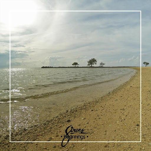 Sirens альбом Beginnings