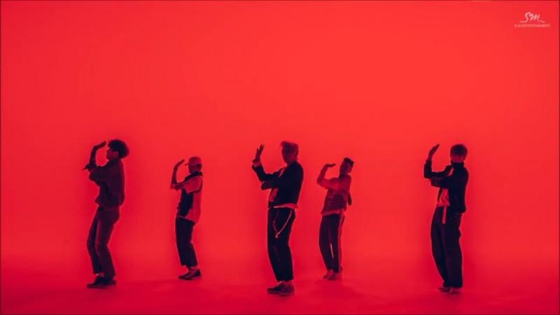 TRELOS 'THE 7TH SENSE' MV