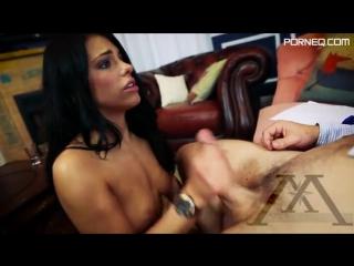 Порно видео HD на PORN720