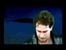 Fabian Nesti - Heigh Ho