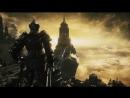 Dark Souls 3 time to kill :з