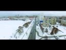 Город с высоты_ Первоуральск
