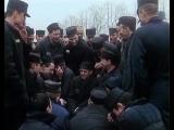 Бутырка (Какая осень в лагерях!) - Беспредел (1989)