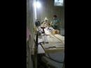 Деревянные Ящики Коробки боксы фотофоны геленджик