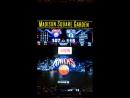 Первый предсезонный матч от семьи Тимофея (Brooklyn Nets - New York Knicks 115:107)