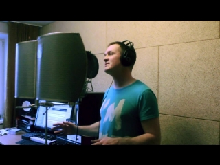 Harry Styles-Sign of the Times (cover) Евгений Мотовилов