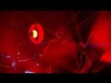 U2 - Ultra Violet (Light My Way) (360 at the Rose Bowl) HD