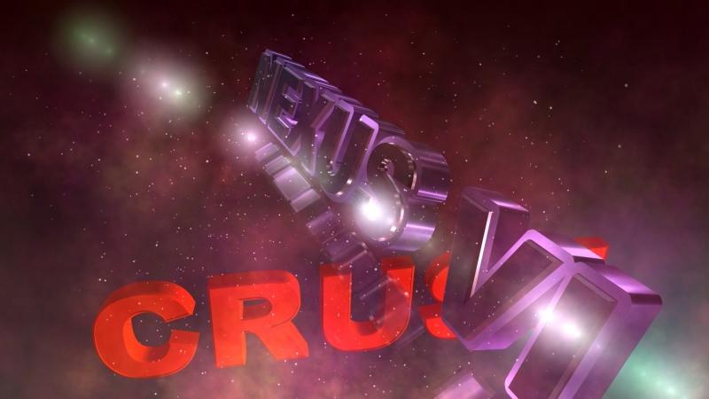 NEXUS VI-Crush