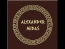 арт - салон красоты АЛЕКСАНДЕР МИДАС