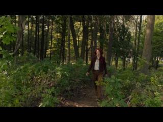 Frankie Drake Mysteries S01E09 ColdFilm