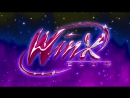 01-18 Winx Club All Transformations