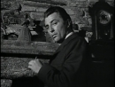 Pursued_Perseguido_Raoul Walsh_1947_VOSE.