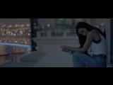 Елена Темникова - Не обвиняй меня (Baseclips.ru)