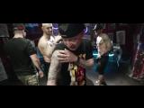 Тимати ft. L'One, Джиган, Варчун, Крэк, Карандаш - TATTOO - 1080HD - VKlipe.com .mp4