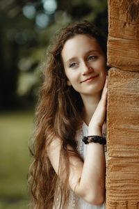 Екатерина Евстахова