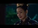 Shine or Go Crazy 빛나거나 미치거나 22회 Lee Hani tear stream 나종찬 죽음에 이하늬 끝내 눈물 20150331