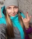 Виктория Суворова фото #24